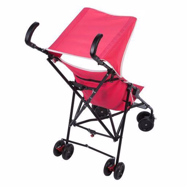 ... Safety 1st Pep s Buggy + Canopy Pink Moon babakocsi - Brendon - 139716 0d516ef819