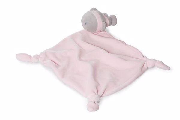 Artesavi Fish 25cm Pink prítulníček - Brendon - 140831