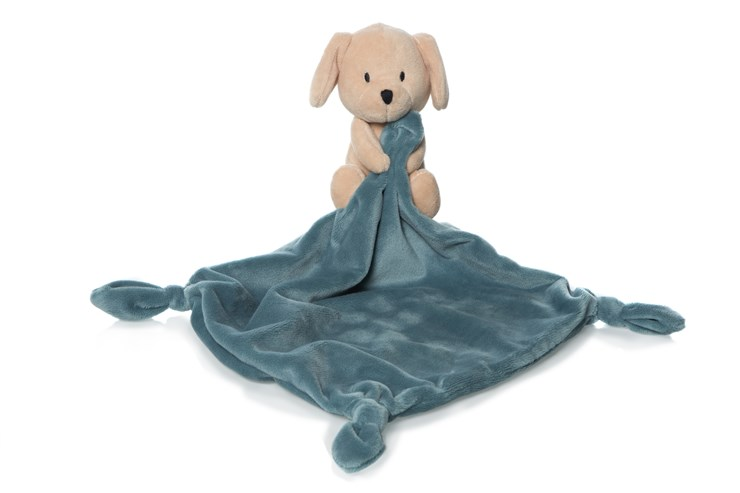 Artesavi Animal Dog prítulníček - Brendon - 140838
