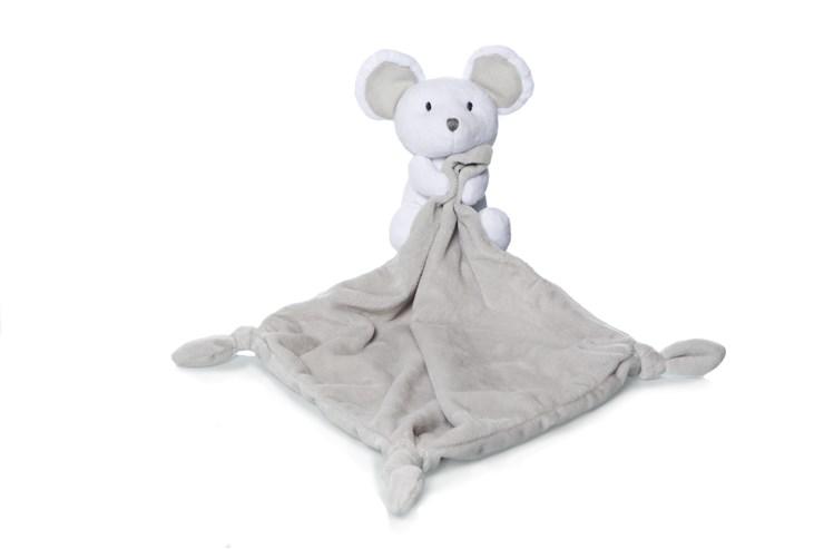 Artesavi Animal Mouse prítulníček - Brendon - 140839