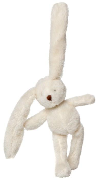 Artesavi Bunny 25cm Cream plyš - Brendon - 140997