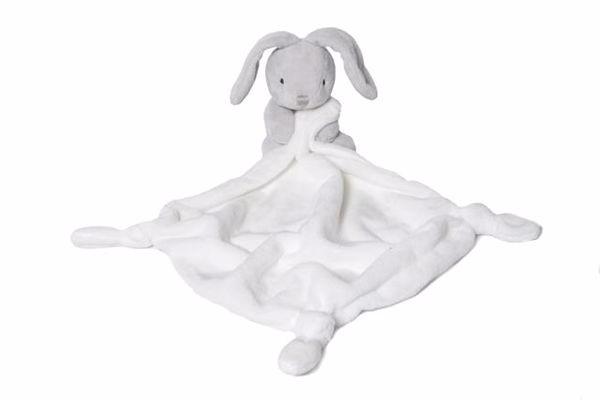 Artesavi Bunny 25cm White prítulníček - Brendon - 141109