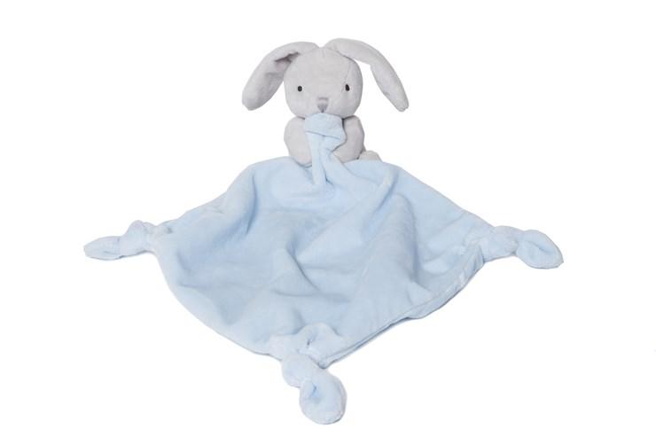 Artesavi Bunny 25cm Blue prítulníček - Brendon - 141110