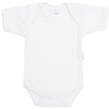 Brendon Munchen RU White body - Brendon - 141174