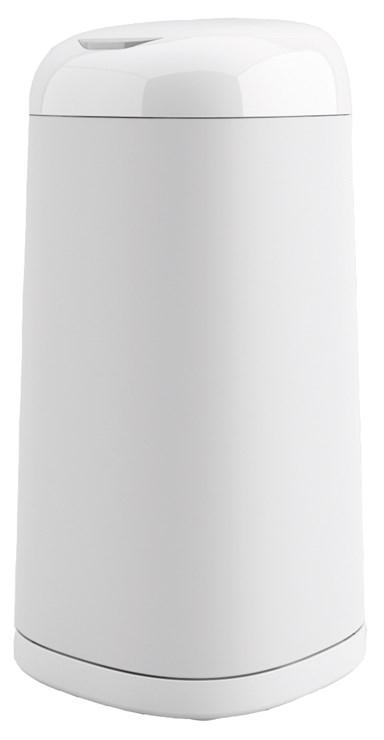 Angelcare Dress-Up Round  koš na plienky - Brendon - 143326