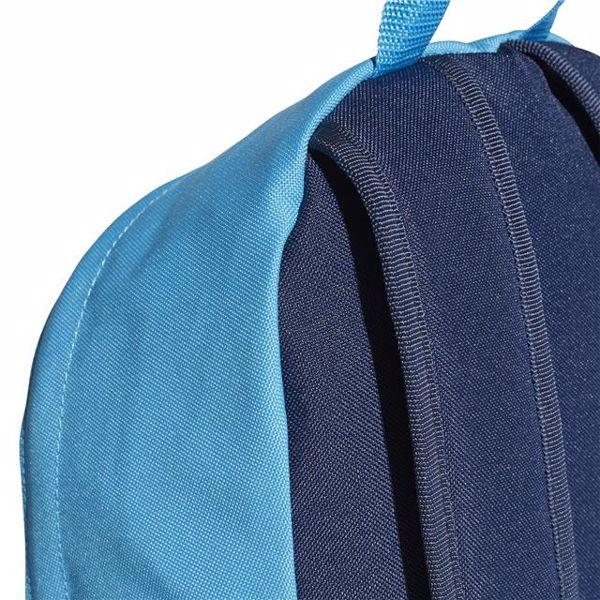adidas DW4764 Cyan-Navy ruksak - Brendon - 144084