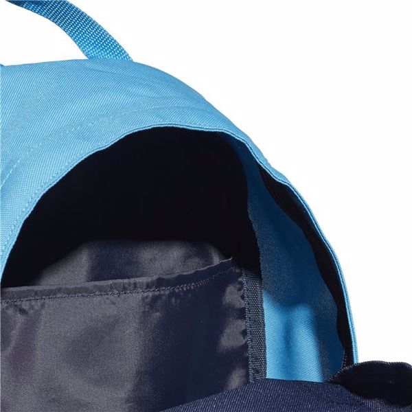 adidas DW4764 Cyan-Navy ruksak - Brendon - 144086
