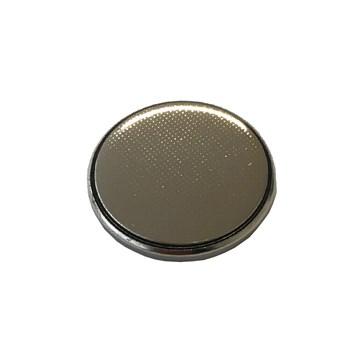 Angelcare CR3032  elem - Brendon - 145386