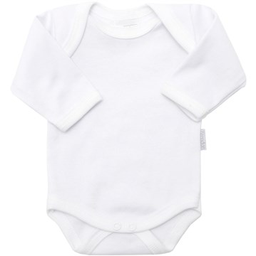 Brendon Munchen HU/U White body - Brendon - 146460