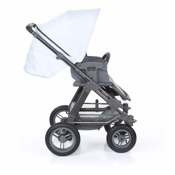 ABC Design Viper 4 Ice detský kočík - Brendon - 149873