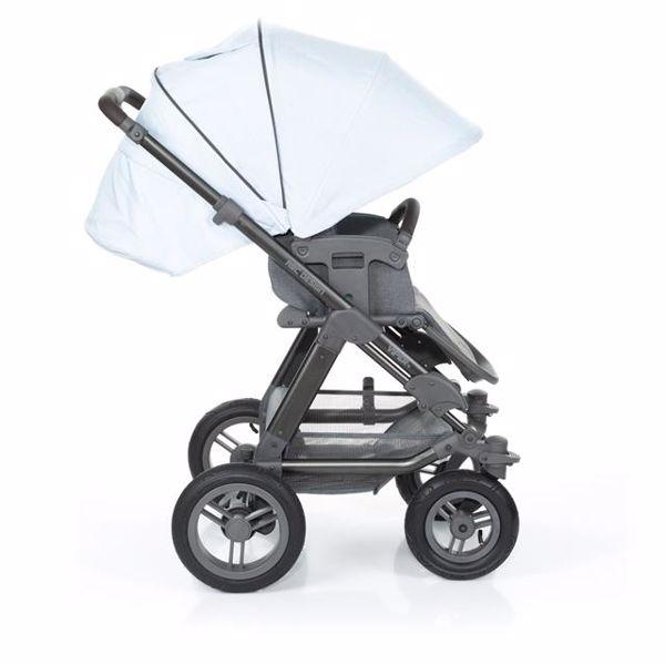 ABC Design Viper 4 Ice detský kočík - Brendon - 149874