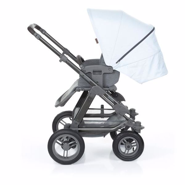 ABC Design Viper 4 Ice detský kočík - Brendon - 149875