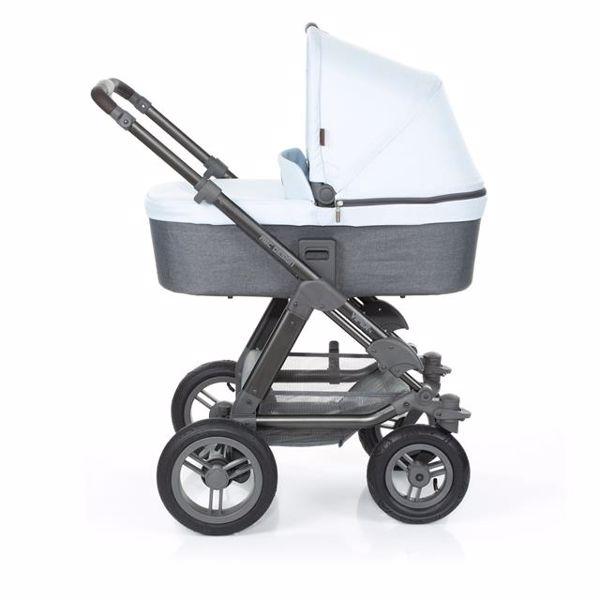 ABC Design Viper 4 Ice detský kočík - Brendon - 149877