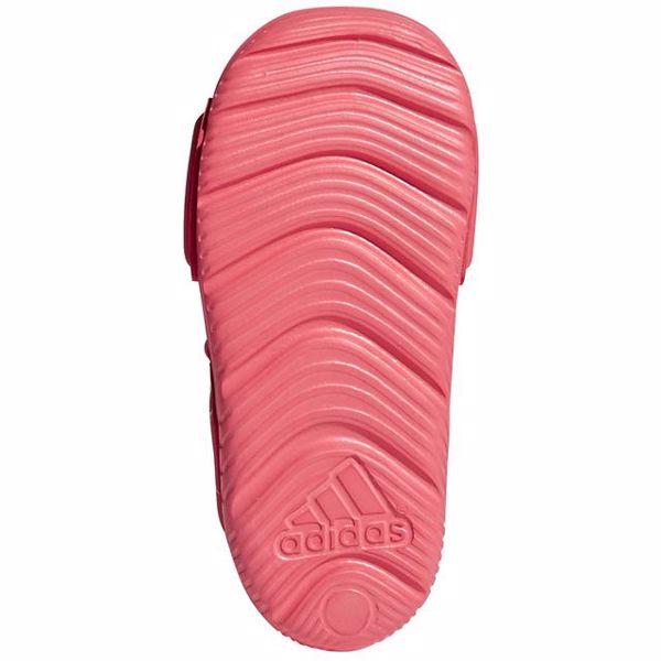 adidas BA7868 Pink szandál - Brendon - 151703