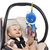 Baby Einstein Activity Arms Octopus  rögzíthető játék - Brendon - 159078