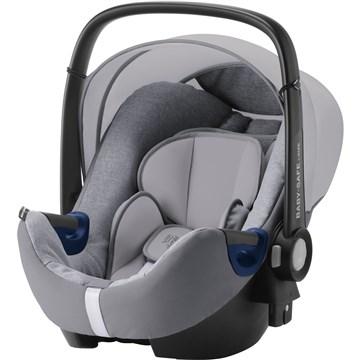 britax r mer baby safe i size flex base r gz t talp brendon baba ruh zak. Black Bedroom Furniture Sets. Home Design Ideas