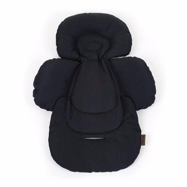 ABC Design Comfort Seat Liner Shadow vložka do detského kočíka - Brendon - 160383