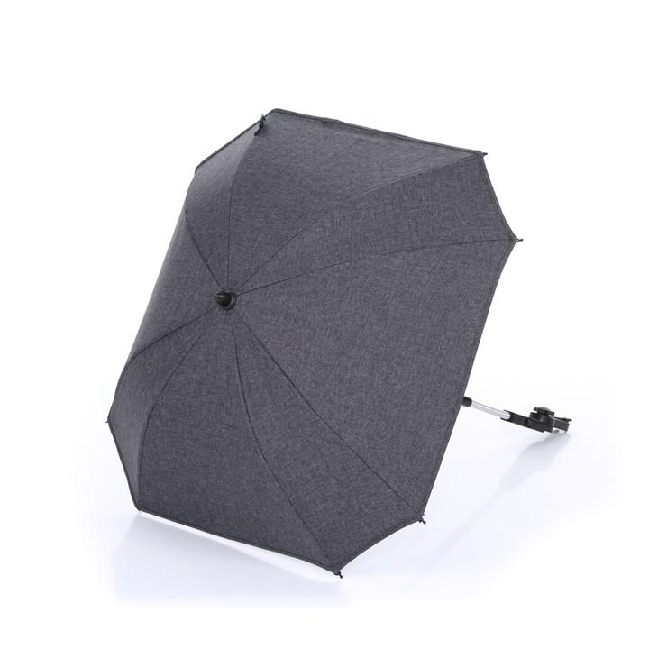 ABC Design Sunny Asphalt Special Edition slnečník - Brendon - 160385