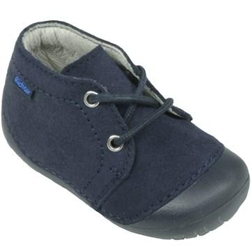 Richter 0621-541 7200 Atlantic cipő - Brendon - 162372
