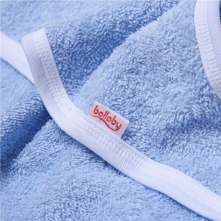 Bollaby Mario/80*80 Blue osuška - Brendon - 162540