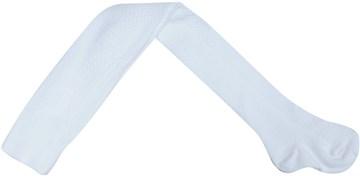 Brendon 90443 E899 White harisnya - Brendon - 162830