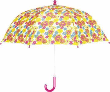 11fa23242 Playshoes 448597 1 White dáždnik