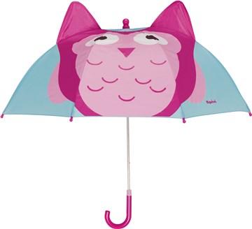 0f382f2c5 Playshoes 448599 15 Turquise dáždnik