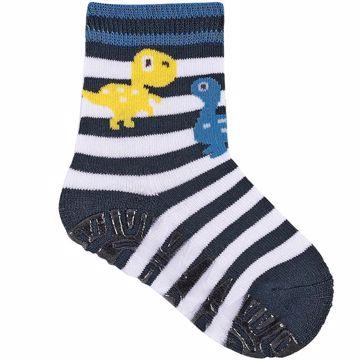 Sterntaler 8031910 300 Marine ponožky - Brendon - 166051