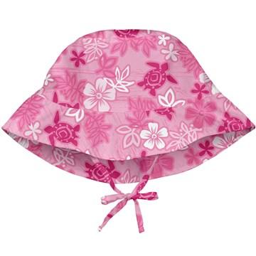 8c8ba7cad302 I play 747161 209 Pink Hawaiian Turtle klobúk