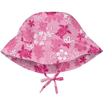 c1e2215edf5f I play 747161 209 Pink Hawaiian Turtle klobúk