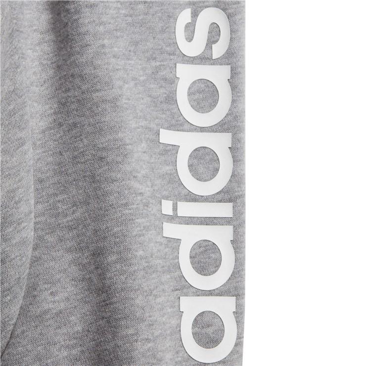 adidas DV1267 Grey joggingnadrág - Brendon - 167206