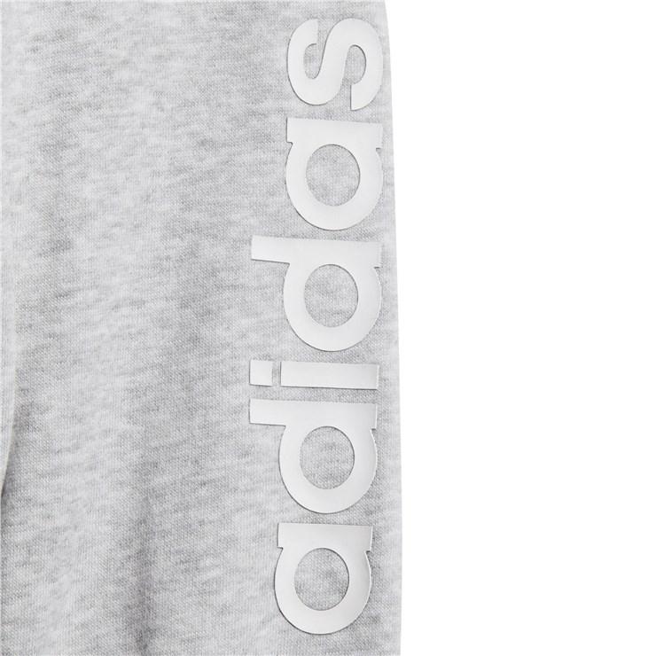 adidas DV1268 Grey-Rose joggingnadrág - Brendon - 167210