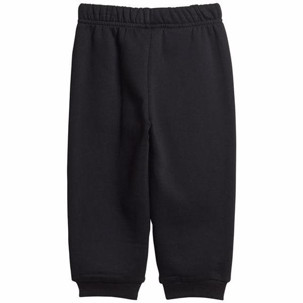 adidas DV1266 Grey-Black jogging - Brendon - 167246