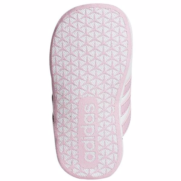 adidas F36603 White-Pink topánky - Brendon - 167260