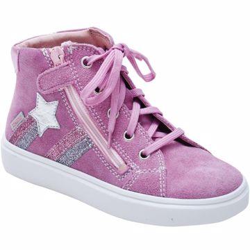 Richter 3745-/541/342 3111 Candy cipő - Brendon - 167487