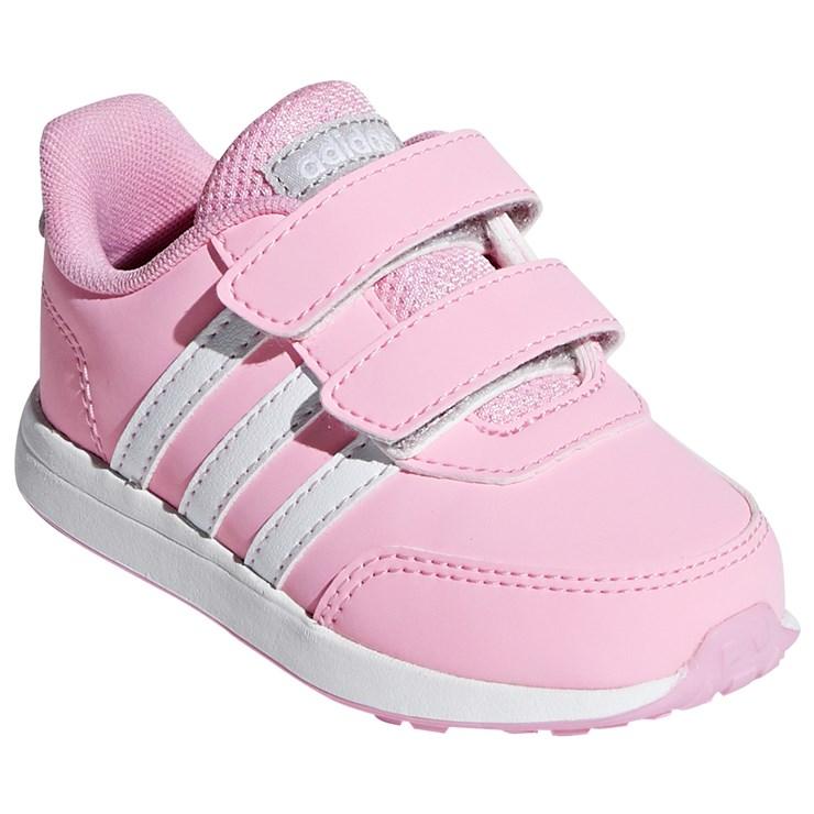 adidas F35700 Pink-White sportcipő - Brendon - 167739