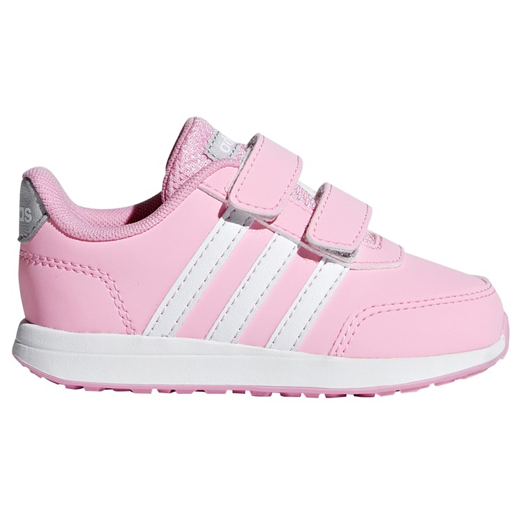 adidas F35700 Pink-White sportcipő - Brendon - 167740
