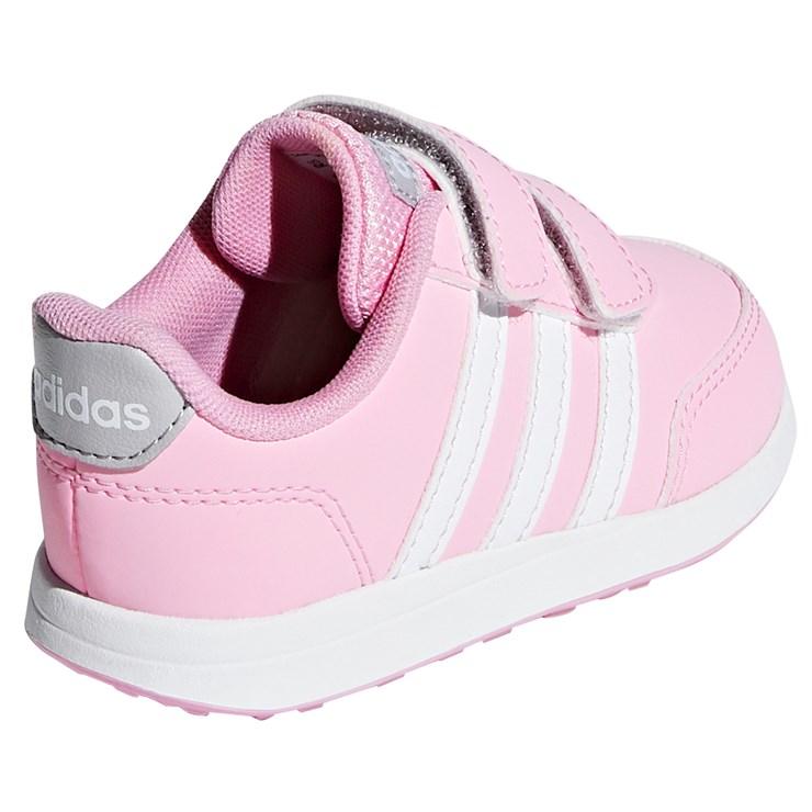 adidas F35700 Pink-White sportcipő - Brendon - 167741