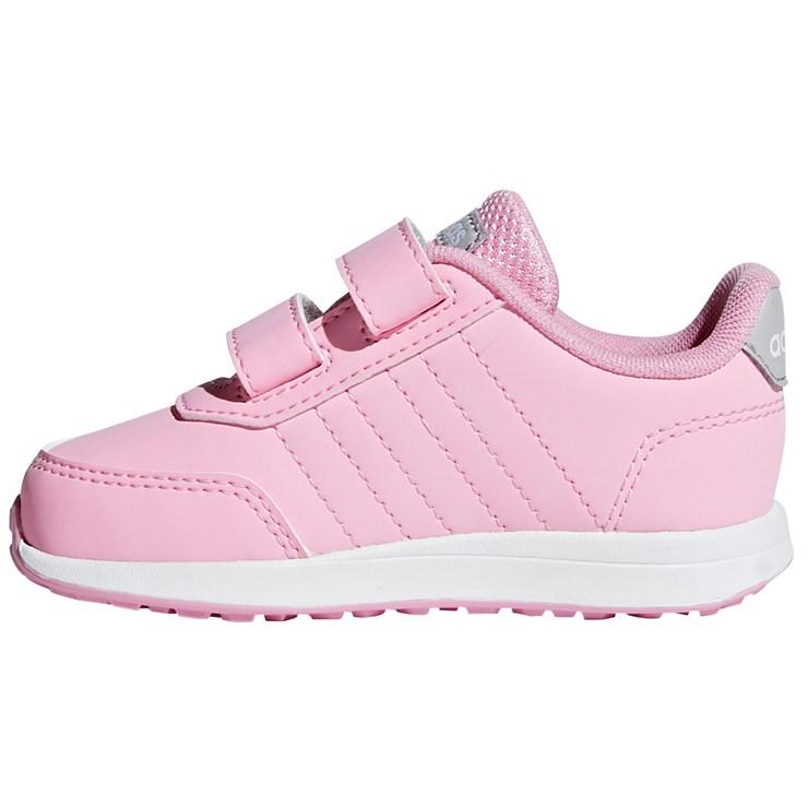 adidas F35700 Pink-White sportcipő - Brendon - 167742