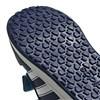 adidas F35702 Blue sportcipő - Brendon - 167756
