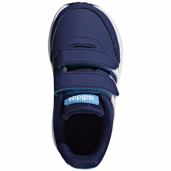 adidas F35702 Blue športová obuv - Brendon - 167793