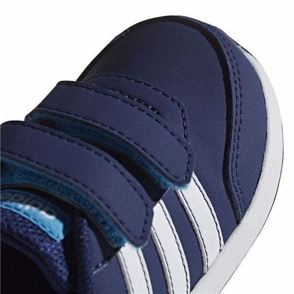 adidas F35702 Blue športová obuv - Brendon - 167796