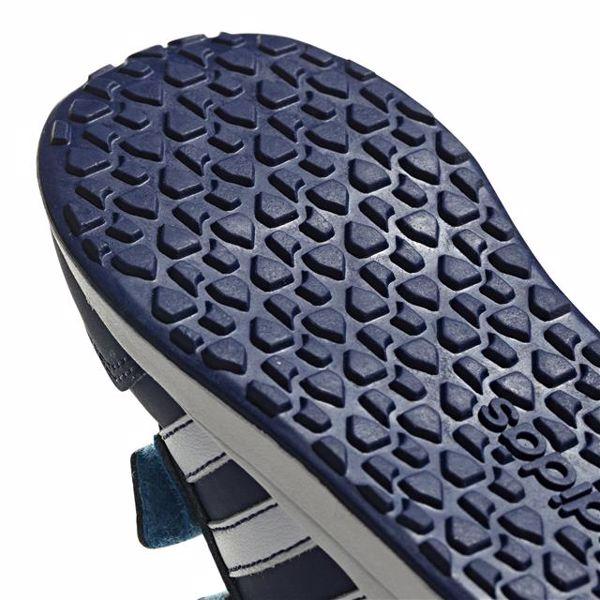 adidas F35702 Blue športová obuv - Brendon - 167797