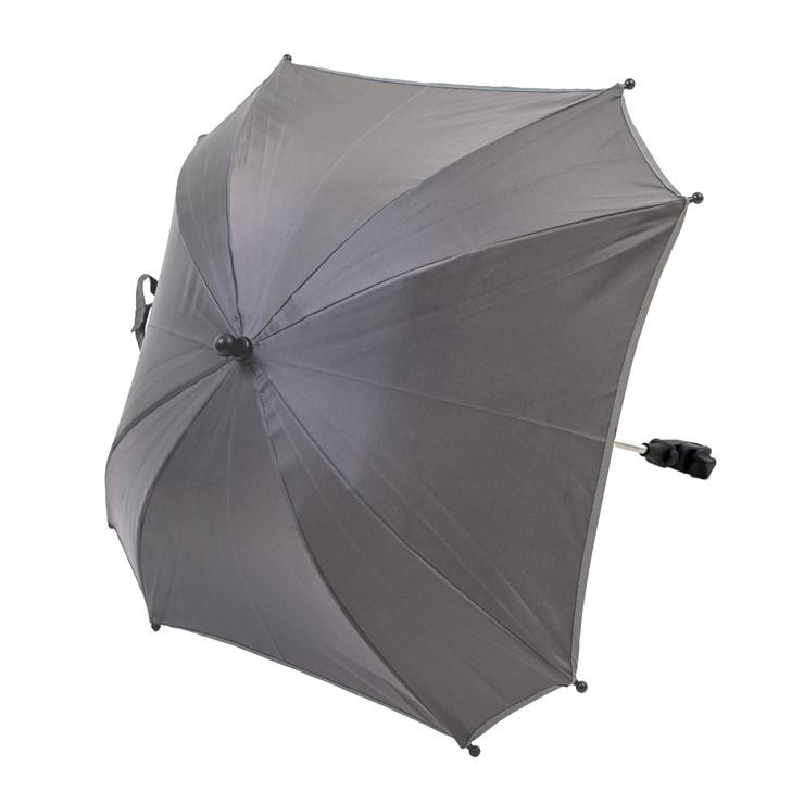 Altabebe Umbrella AL7002 Dark Grey slnečník - Brendon - 13110202