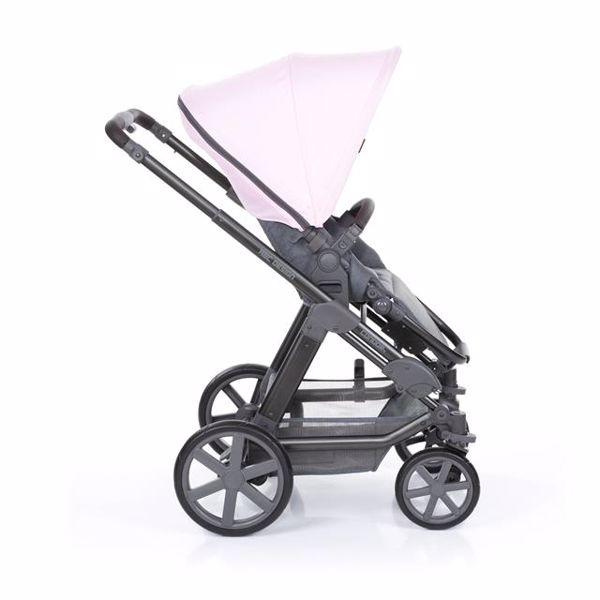 ABC Design Condor 4 Rose detský kočík - Brendon - 20925702