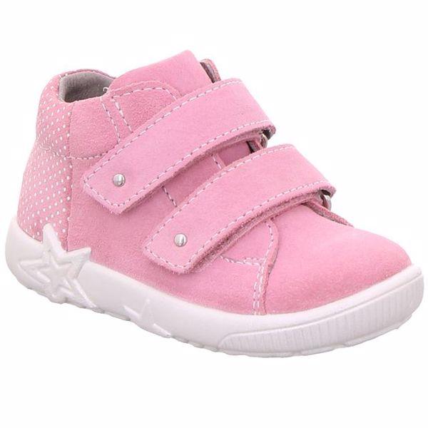 Superfit 9436 55 Rosa 24-26 obuv - Brendon - 21695302