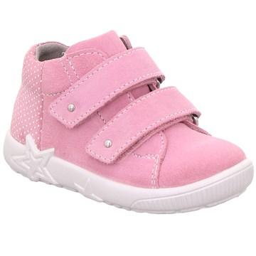Superfit 9436 55 Rosa 19-23 cipő - Brendon - 21695401