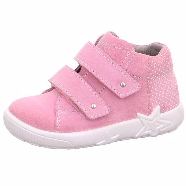 Superfit 9436 55 Rosa 24-26 obuv - Brendon - 21746502