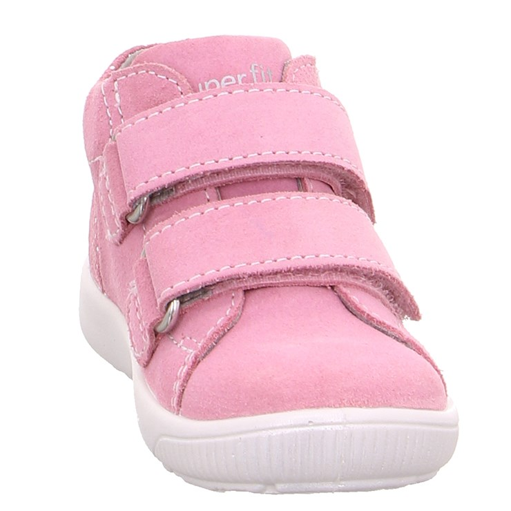 Superfit 9436 55 Rosa 24-26 cipő - Brendon - 21746701