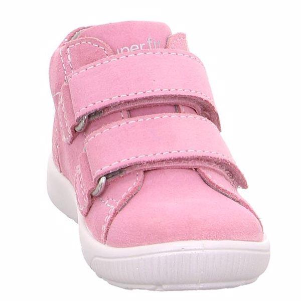 Superfit 9436 55 Rosa 24-26 obuv - Brendon - 21746702